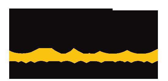 Sartou