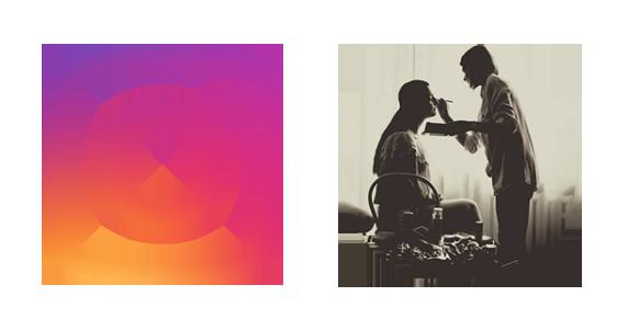 instagram-v051916-110px