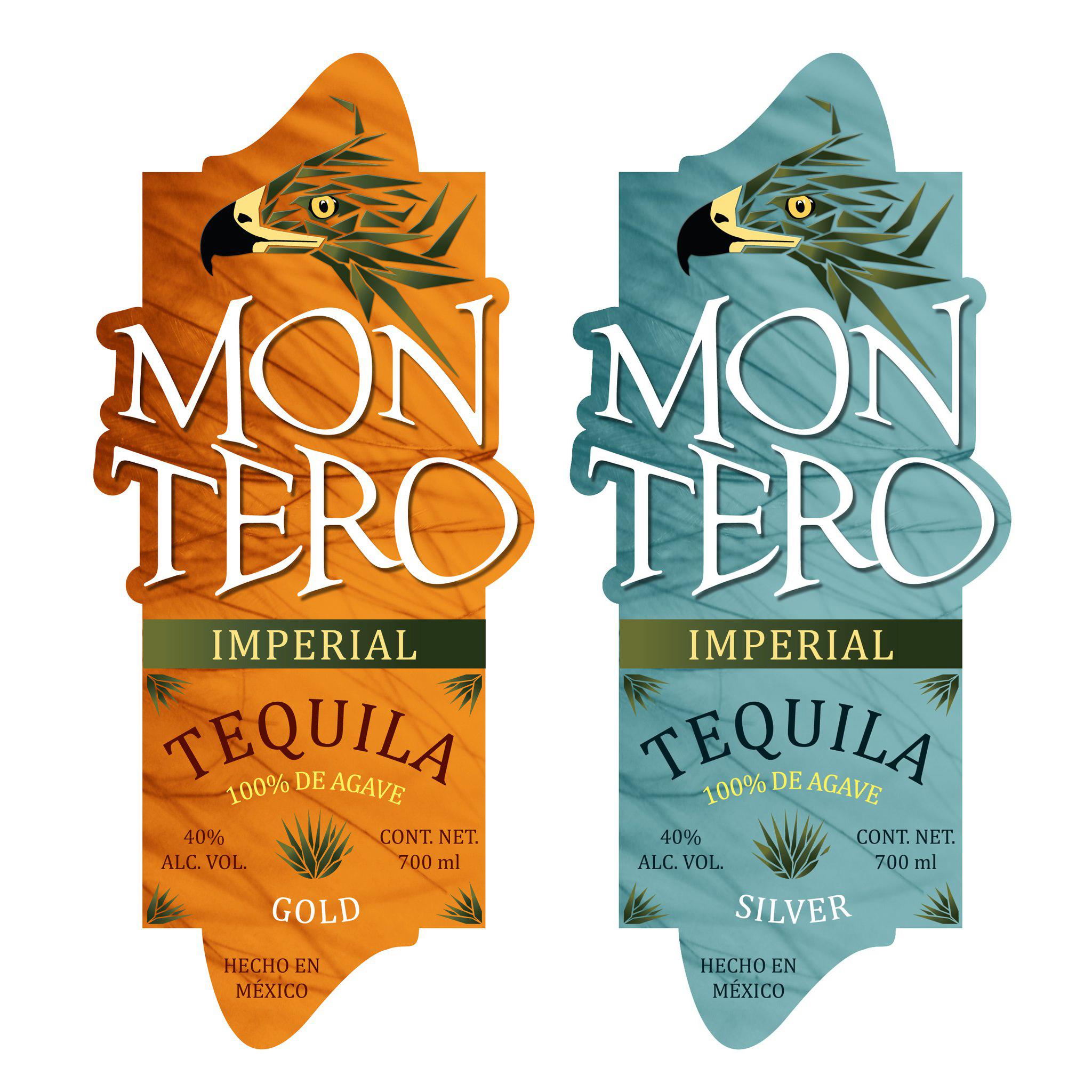 2 Montero