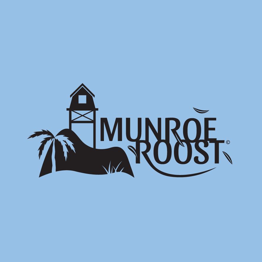 Munroe Roost